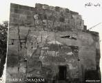 أبواب مدينة حلب